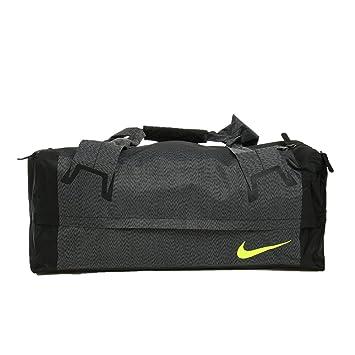 Nike Engineered Ultimatum Training Duffel Bag BA5220-010