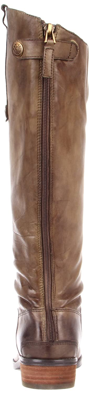 Sam Edelman B007FNCIEG Women's Penny Riding Boot B007FNCIEG Edelman 6.5 B(M) US|Olive 1d7cf5