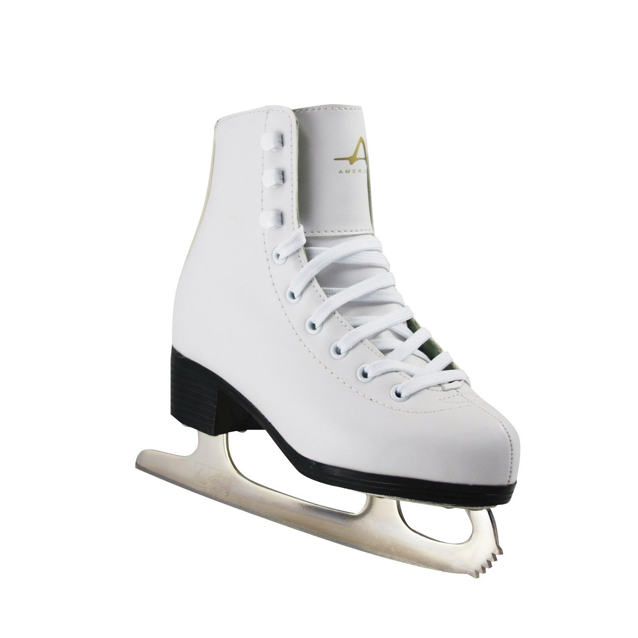 Womens Fashion Sneaker People In The Eyes Skating Shoe