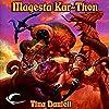 Maquesta Kar-Thon