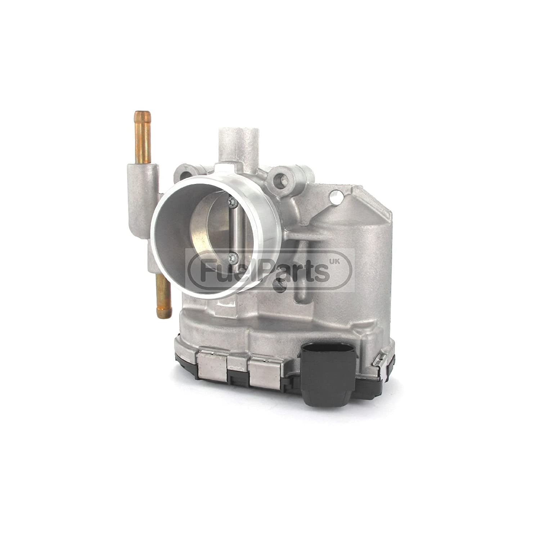 Fuel Parts TB3029 Drosselklappen-Positions-Sensor