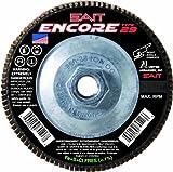 United Abrasives- SAIT 79119 Encore Type 29 Flap