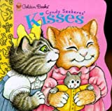 Kisses, Cyndy Szekeres, Roger Generazzo, 030714514X