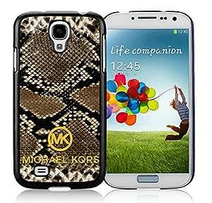 NEW DIY Unique Custom Designed NW7I 123 Case M&K Black Samsung Galaxy S4 Phone Case Cover S2 011
