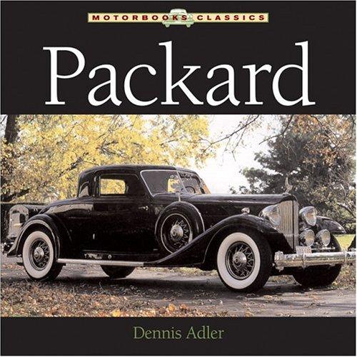 packard-motorbooks-classic