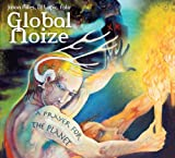 A Prayer For The Planet by Global Noize (2011-08-23)