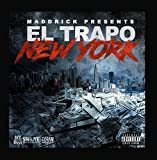 El Trapo: New York
