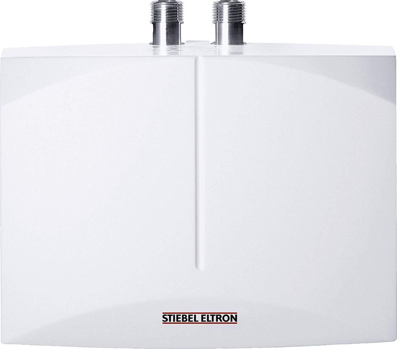 Stiebel Eltron DHM 3