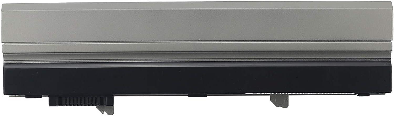 Bay Valley Parts 9-Cell 11.1V 7800mAh Laptop Battery for DELL Latitude E4300 E4310 312-0822 312-0823 FM332 FM338 HW905 R3026 U817P 312-0822CP284CP289 CP294 CP296 F732H FM332 FM335 FM338 G805H HW892 H