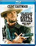 The Outlaw Josey Wales / Josey Wales, Hors-la-loi [Blu-ray]