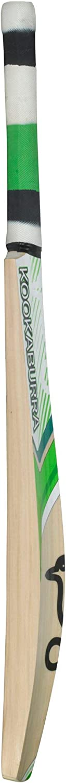 Kookaburra 2018 Kahuna Prodigy 50/Batte de Cricket Junior