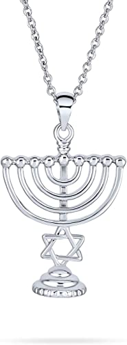 jewelry supplies 2 pc pewter Happy Chanukah charm holiday charm