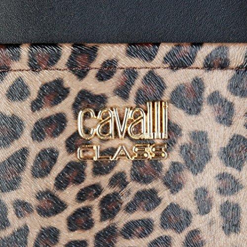 Cavalli Cavalli Femme Class Class Nero Sac xaSfxw4q