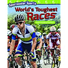 Spectacular Sports: World's Toughest Races: Understanding Fractions (Mathematics Readers)