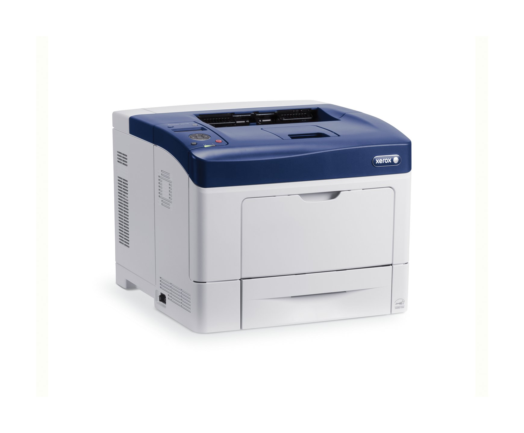 Xerox Phaser 3610/DN Monochrome Printer, Amazon Dash Replenishment Enabled by Xerox (Image #5)