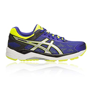 Asics Gel Fortitude 7 Running Schuhes Schuhes Schuhes (2E