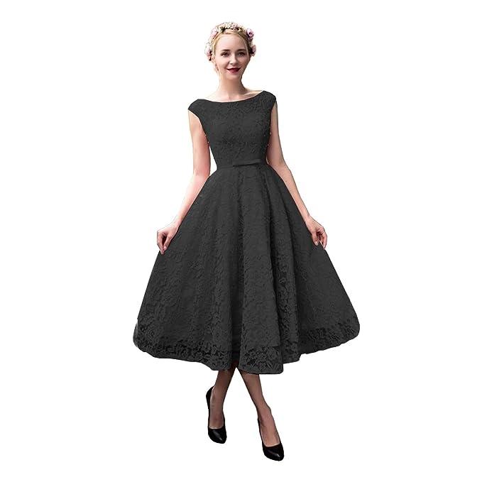 25c6faff4488d Amazon.com: DingDingMail Sweetheart Short Graduation Dress Prom ...
