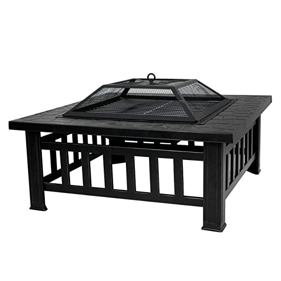 Amazon.com: goodyusstore Elegant Designed, Safety Use, Easy ...