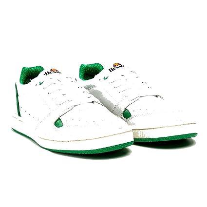 Ellesse FLORENCE - Zapatillas deportivas, Hombre, Varios colores - (MULTICOLOR)