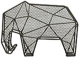 Kikkerland Elephant Organizer
