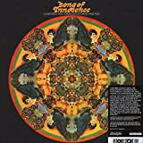 David Axelrod: Song Of Innocence Vinyl LP (Record Store Day)