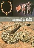 La révolution néolithique en France