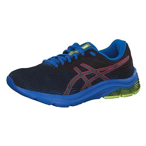 ASICS Gel-Pulse 11 LS 1011a645-001, Zapatillas de Running para ...