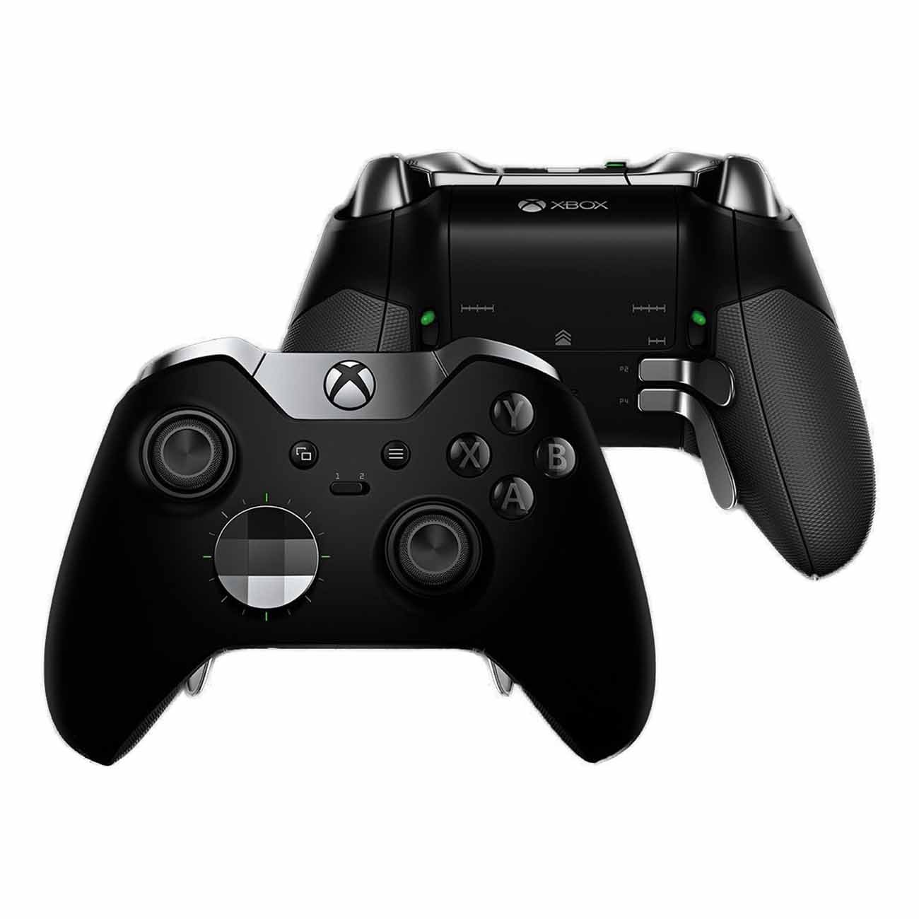 Control Inalambrico Para Xbox One Elite