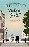 Victory Girls (Lavender Road Book 6)
