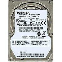 Toshiba MK5065GSXF HDD2L13 P TM01 T PHILIPPINES 500GB
