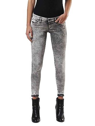 b6e51f1e29 Diesel Skinzee Low-c Pantaloni