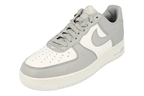 NIKE AIR FORCE 1 40 44_Joint series_Nike Air Force 1_www