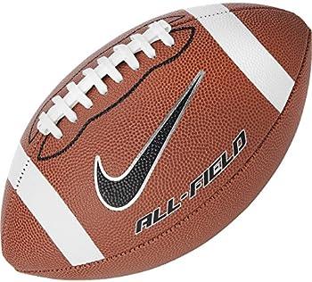 Nike All-Field 3.0 Football
