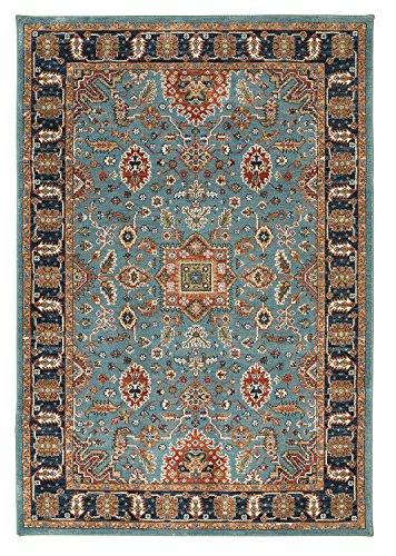 Karastan For Sale Only 3 Left At 65