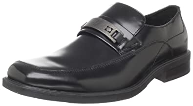 kenneth cole reaction shoes punchual loafers restaurant catonsvi
