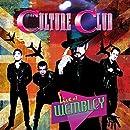 Culture Club - Live At Wembley [Blu-ray/DVD/CD]