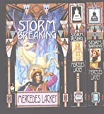 img - for The Mage Series, Volumes 1-3, Storm Warning, Storm Rising, Storm Breaking, paperback set book / textbook / text book