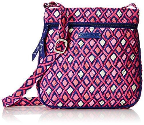 vera-bradley-petite-double-zip-hipster-3-cross-body-bag-katalina-pink-diamonds-one-size