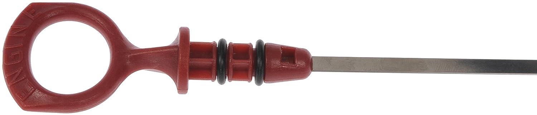 Amazon.com: Dorman 917 – 473 el aceite de motor Varilla ...