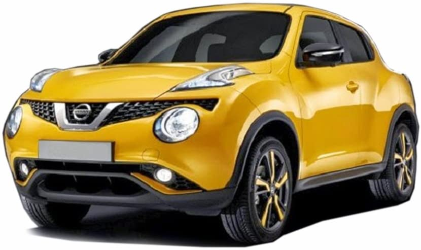 CoverMaster Gold Shield Car Cover for 2011-2017 Nissan Juke 5 Layer 100/% Waterproof