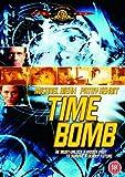 Timebomb [DVD]