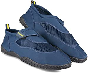 adeee93a058c Fresko Size 13 14 15 Big Sized Mens Water Shoes
