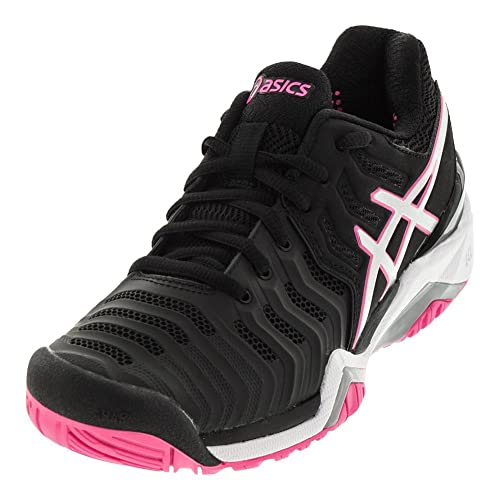 Perfect image of ASICS E751Y
