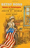Betsy Ross, Judith St. George, 0805054391