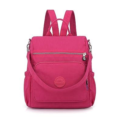 2ce7759a93 Women Backpack Handbags