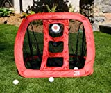 Rukket-Pop-Up-SKEE-GOLF-Chipping-Target