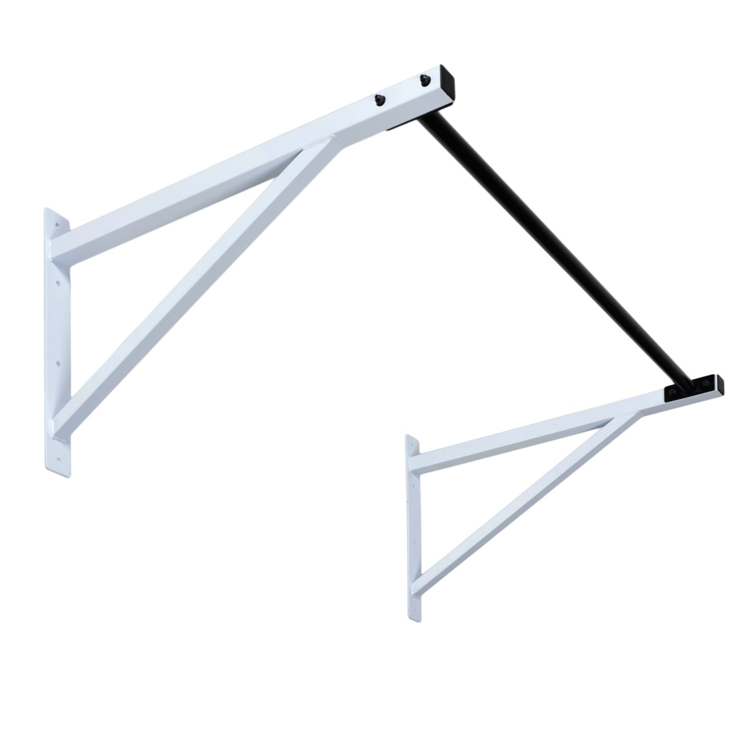Ultimate Body Press Wall Mount XL Pull Up Bar by Ultimate Body Press