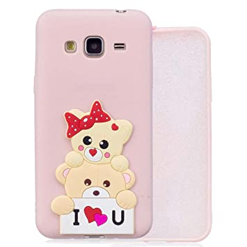 cover samsung galaxy j3 3d