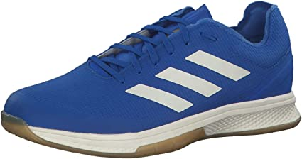 adidas Chaussures Counterblast Bounce: : Sports et