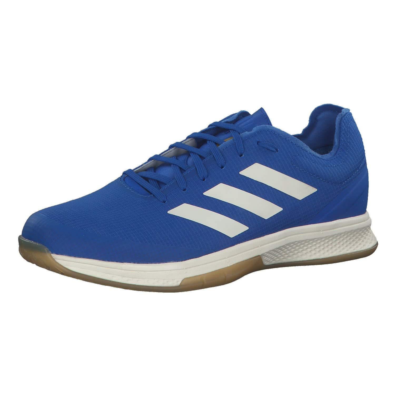 Blau Off Weiß Gold Gold Met. adidas Herren Handballschuhe Counterblast Bounce  Werksverkauf